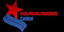 Politicaltradingcards.com