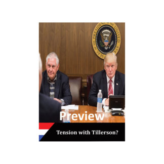 Trump Tillerson preview front