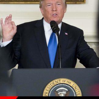 Donald Trump ebay